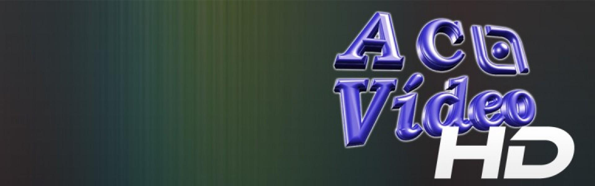 AC Video