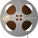 film-film-reel-video-cinema-super-8-mm-film-1